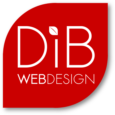 DIB Web Design